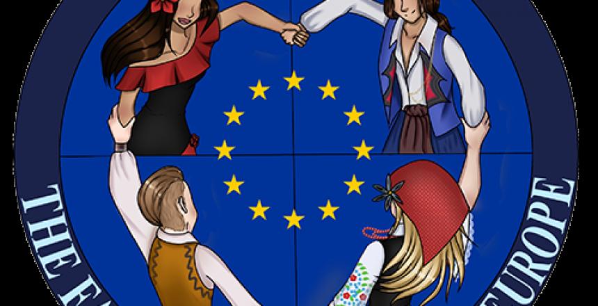 Logo Final Version kopia